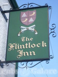 flintlockinn