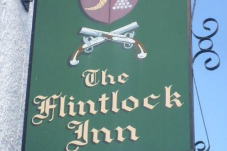 flintlockinn