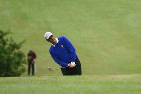 OC Invitational Golf Day 2016