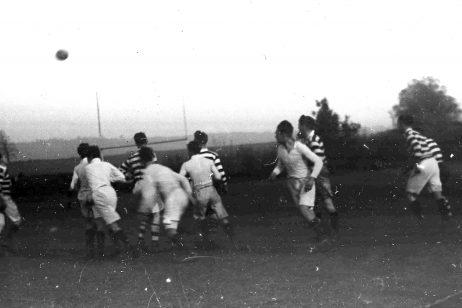 Cranleigh v Epsom 1920